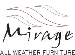 Mirage Furniture